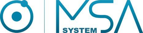 MSA System Łukasz Zarodkiewicz  MSA System – A Closer Look At nanoTechnology